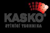 kasko_logo