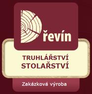 Dřevín, v.o.s.