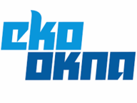 EKO-OKNA S.A