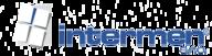 logo_intermen