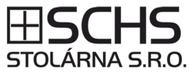 SCHS stolárna