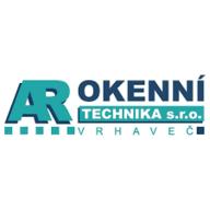 A.R. OKENNÍ TECHNIKA spol.s r.o.